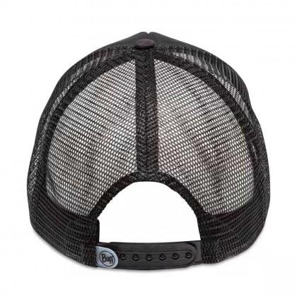 BUFF® Trucker Cap - Scherenschnitt