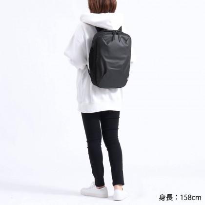 Aer - Slim Pack Black