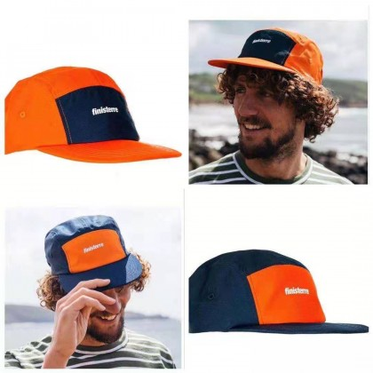 Finisterre Recycled Adventure Cap