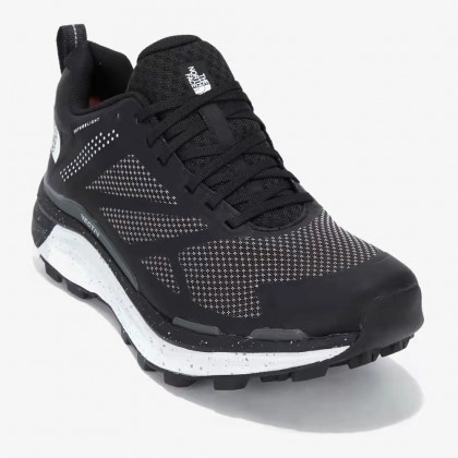 THE NORTH FACE MEN'S VECTIV FUTURELIGHT ENDURIS REFLECT TRAIL RUNNING SHOES