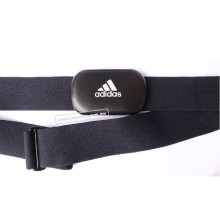 Adidas miCoach Smart ANT+ Heart Rate Monitor plus Textile Strap