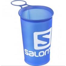 SALOMON SOFT CUP SPEED SOFT CUP ( 150ML/5OZ )