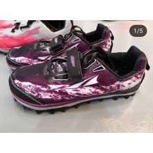 Altra King MT Womens