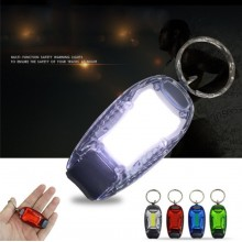Waterproof COB Lamp/Blinker