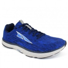 ALTRA ESCALANTE 1.5 MEN ROAD RUNNING SHOES