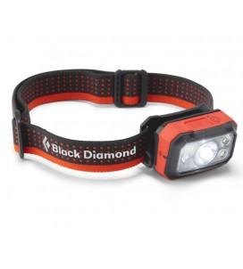 [Pre-order] Black Diamond Storm 375 Headlamp