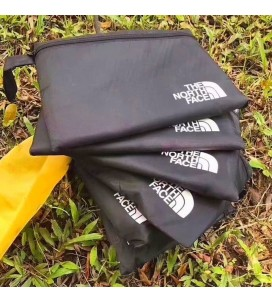 The North Face Waterproof Outdoor Packable Tarp